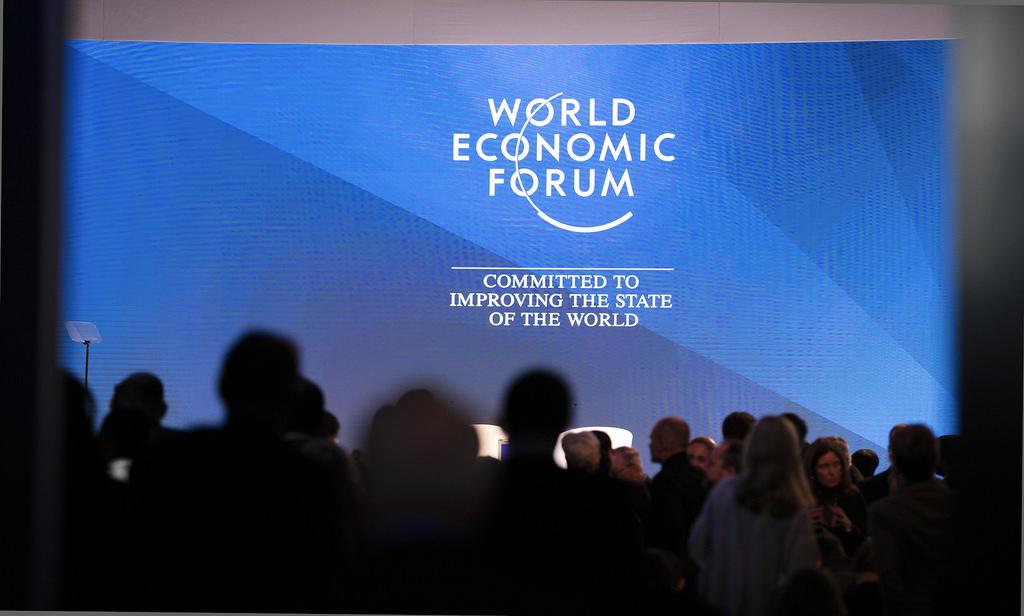 World Economic Forum: Must-Have Skills for Children