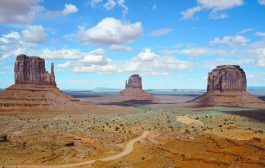 Arizona Fab Lab Brings High-Tech Opportunities