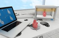 How 3D Printing Impacts the Medical Industry
