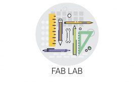 The Future of 'Fab Lab' Fabrication