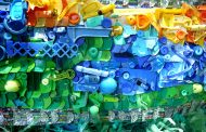 Fab Lab Introduces Equipment to Recycle Plastic