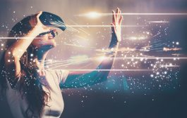 A Q&A with Lenovo: The Use of VR in Education