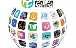 School Fab Lab List of AR and VR Education Apps!