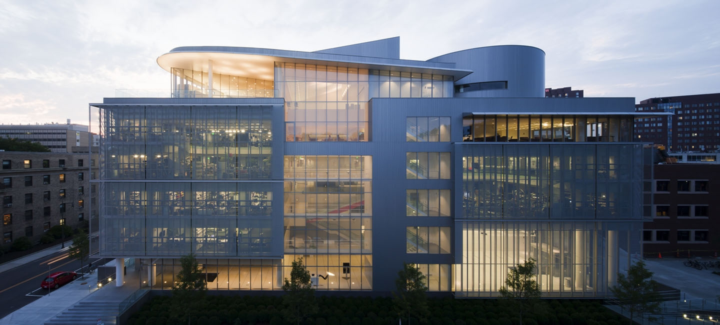 MIT Media Lab Making Ideas Into Reality: Future Factory