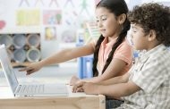 Preschool Fab Lab Focuses on STEM-related Education