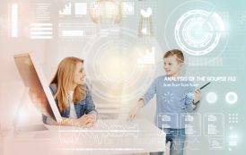 Partnership Aims to Fulfill Technology Education Teacher Shortage