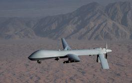 Internal War at Google over Military Artificial Intelligence
