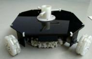 Omni Bot