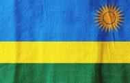 Rwanda's Claudette Irere to Speak at Fab14 this Week