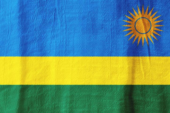 Rwanda's Claudette Irere to Speak at Fab14 in July
