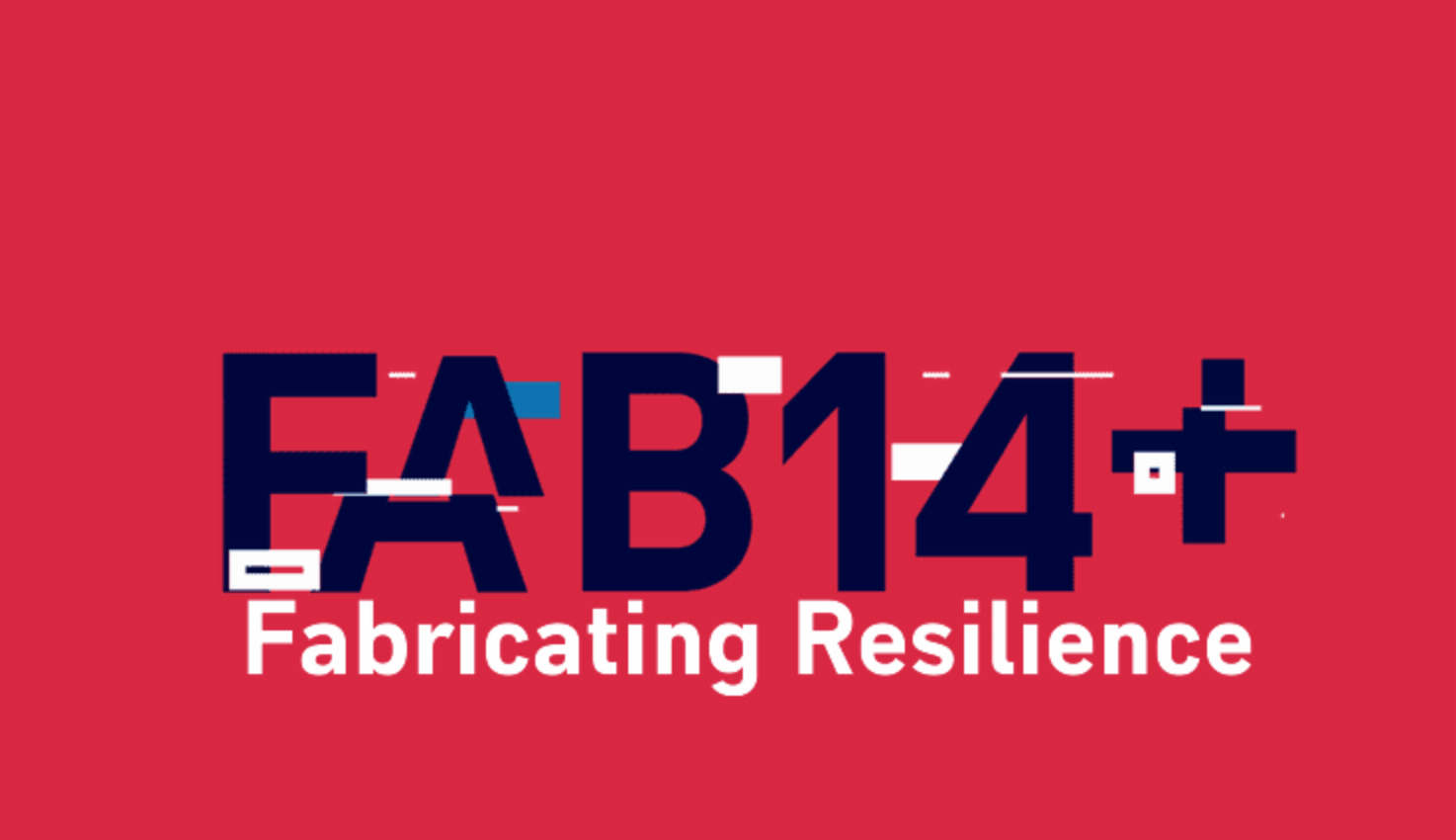 Sam Zeloof Announced to Speak at Fab14