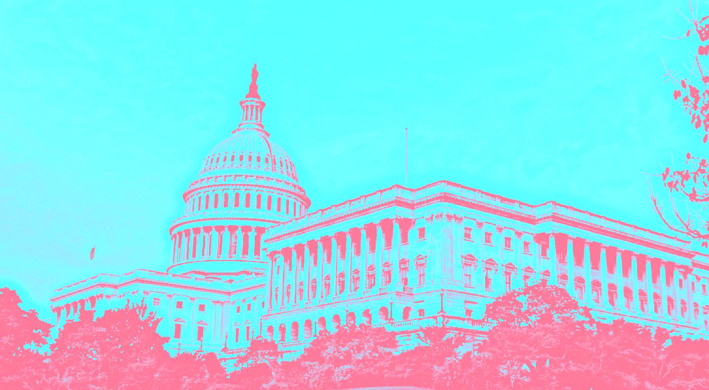 Digital Fabrication Will Change Politics Forever