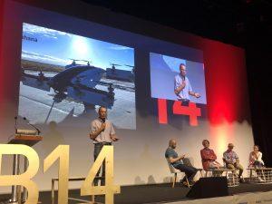 Mobility Symposium