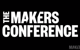 Megan Smith on How Tech Drives Change   2017 MAKERS Conference