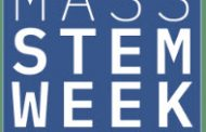 Massachusetts STEM Week
