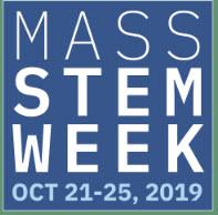 Massachusetts STEM Week