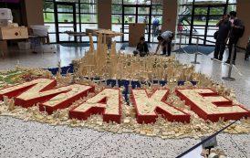 Make: Education Forum @ World Maker Fair
