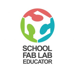 School Fab lab Educator