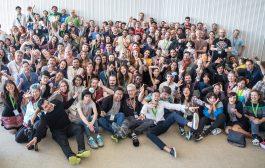 Global Community Bio Summit