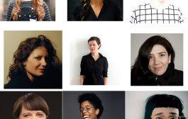 23 Women Leading the World of Fashion Technology