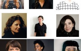 23 Women Leading the World of Fashion Technology