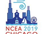 NCEA Convention & Expo - Fab Lab Connect & School Fab Lab Hosting Exhibit!