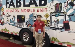 Our Kid Reporter Visits SXSW - Cultivating STEM Expertise