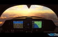 Microsoft's Flight Simulator Reveal this Month Shocked Fanatics