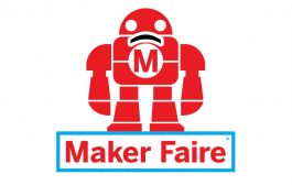 Maker Faire Halts Operations and Lays Off All Staff