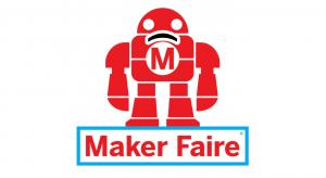 Maker Faire Layoffs