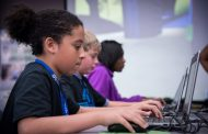Nine Ways Technology Can Boost STEM Learning