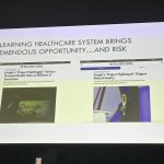 Learning Healthcare Systems