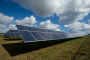 Secretive Energy Startup Backed by Bill Gates Achieves Solar Breakthrough
