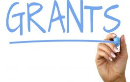 Grant Funding for Schools