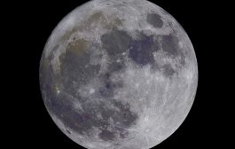 'Assembler' Robots Could Build Solar Arrays and More on The Moon