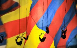 Google Has Invented A Tool Which Allows You To Hear Colour