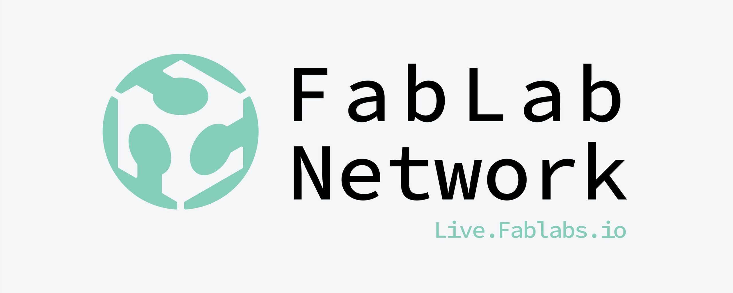 Welcome to the #FabLabNetwork