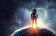Jill Tarter — 'It Takes a Cosmos to Make a Human'