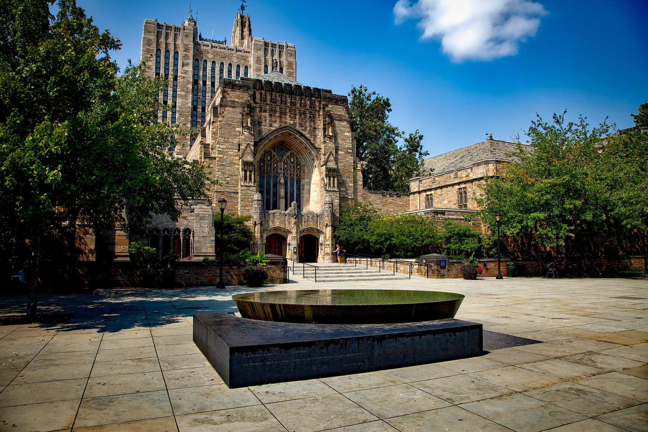Yale University's Happiness Course Is Now Being Taught In High Schools