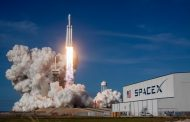 Elon Musk's Policy at SpaceX